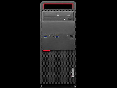 lenovo-desktop-thinkcentre-m800-tower-front-li