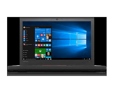 lenovo-laptop-thinkpad-X260