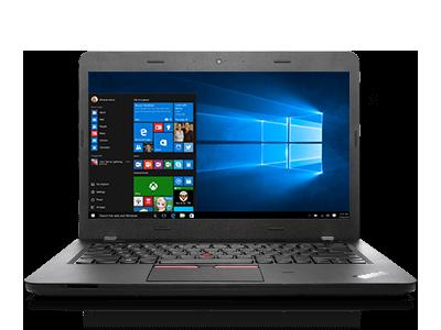lenovo-laptop-thinkpad-e460-400x300-win10