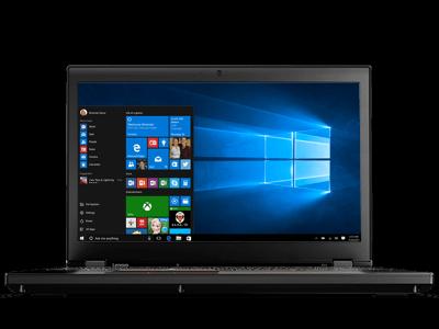 lenovo-laptop-thinkpad-p51-front