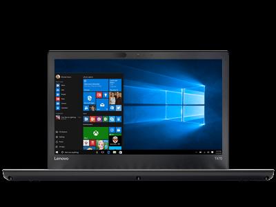 lenovo-laptop-thinkpad-t470-front
