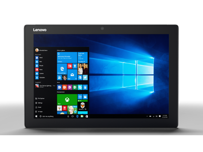 lenovo-tablet-miix-510-12-inch-front