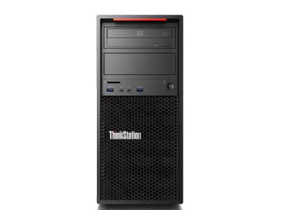 lenovo-workstation-thinkstation-p310-tower-front