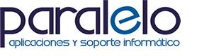 Asiparalelo – Hardware y Software en Las Palmas