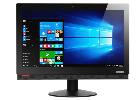 thinkcentre-m800z-feature-2-windows10
